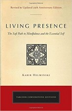 living-presence-revised