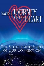 sacredjourney